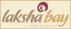 Laksha Bay Image