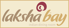 Laksha Bay an Indian Restaurant & Takeaway in London